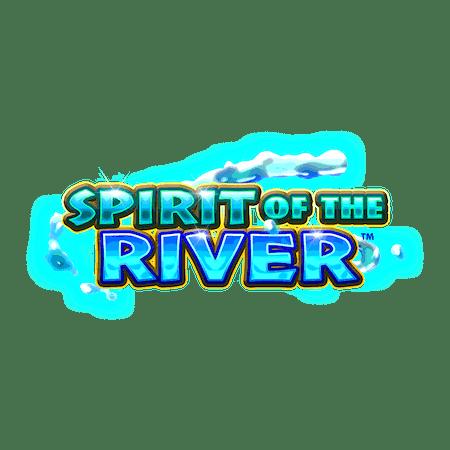 Spirit of the River – Betfair Kasino