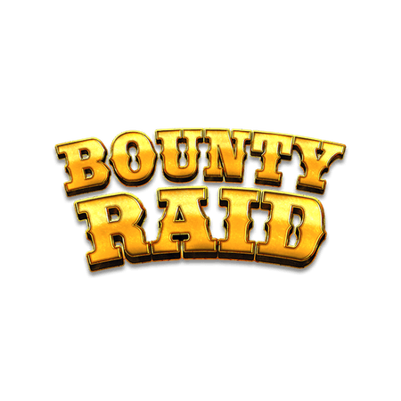 Bounty Raid on Betfair Casino