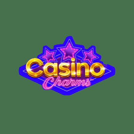 Casino Charms™ im Betfair Casino