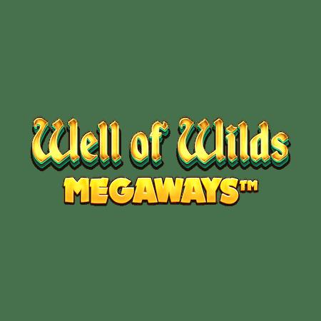Well of Wilds Megaways im Betfair Casino