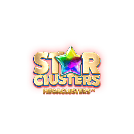 Star Clusters Megaclusters on Betfair Casino