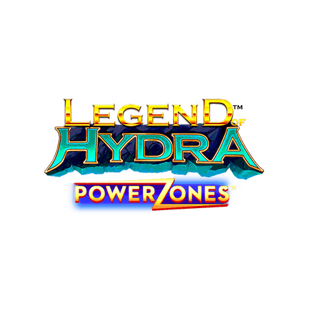 Legend of Hydra™  em Betfair Cassino