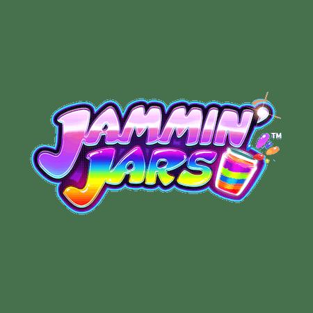 Jammin' Jars - Betfair Casino