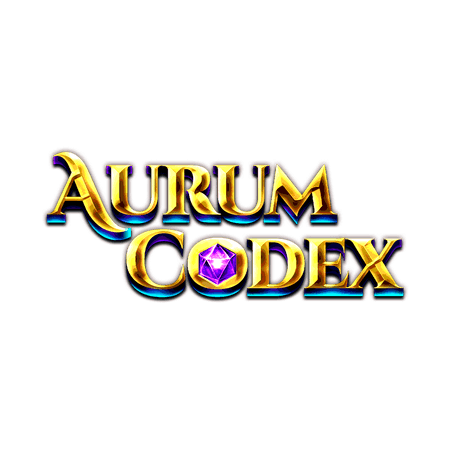Aurum Codex on Betfair Casino