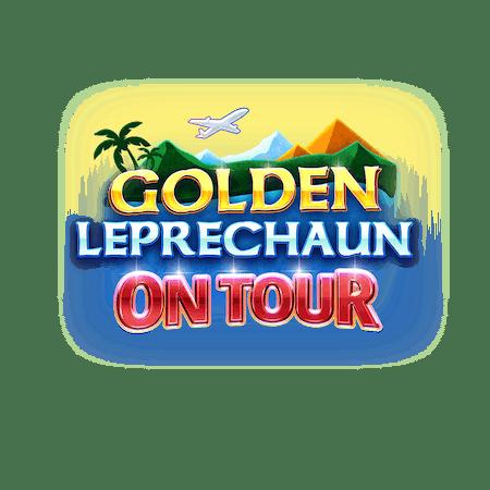Golden Leprechaun on Tour on Betfair Casino