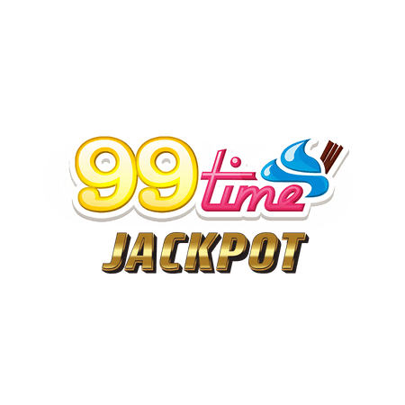 99 Time Jackpot on Betfair Bingo