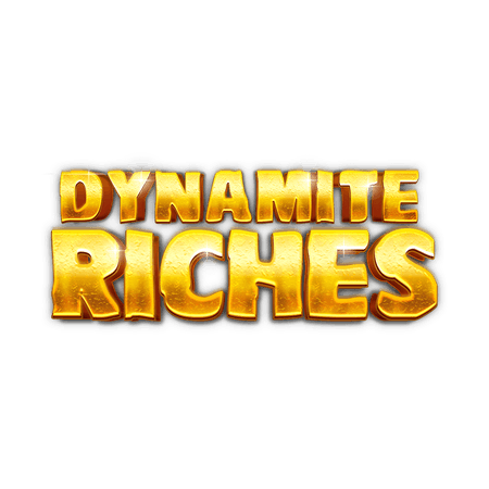 Dynamite Riches em Betfair Cassino