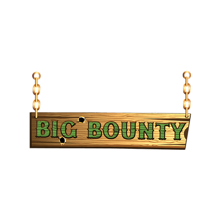 Big Bounty  on Betfair Bingo