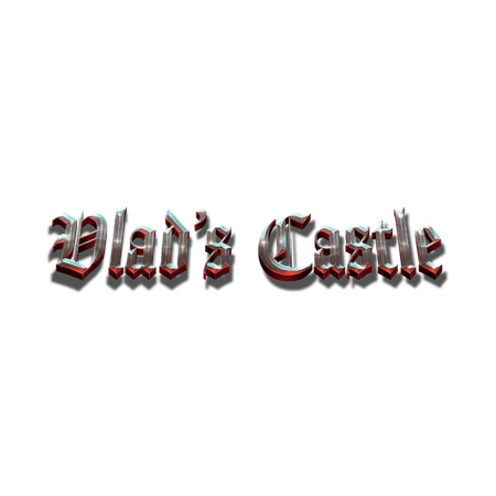 Vlad's Castle on Betfair Bingo
