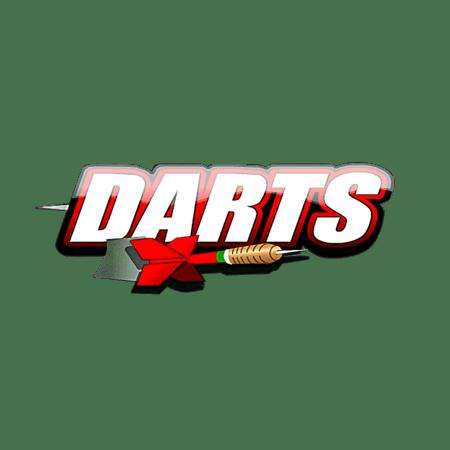 Darts on Betfair Casino