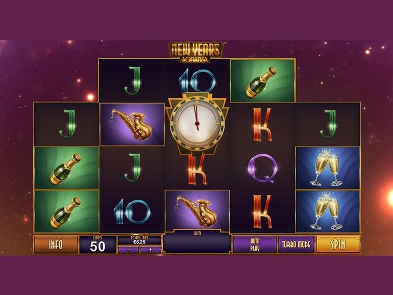 Maquinas tragamonedas para jugar gratis en celular gratis