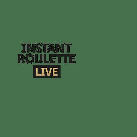Live Instant Roulette – Betfair Kaszinó
