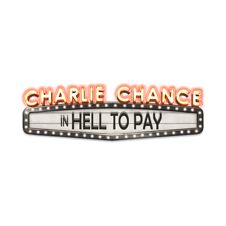 Charlie Chance in Hell to Pay on Betfair Casino