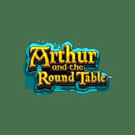 Arthur and the Round Table – Betfair Kasino