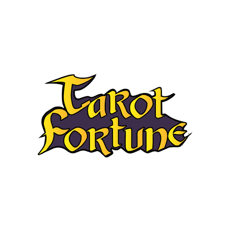 Tarot Fortune  on Betfair Bingo