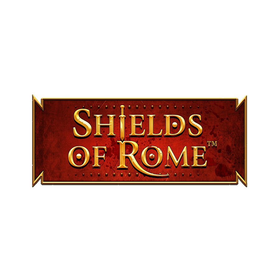 Shields of Rome™