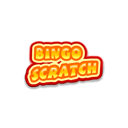 Bingo Scratch on Betfair Bingo