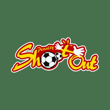 Penalty Shootout on Betfair Casino