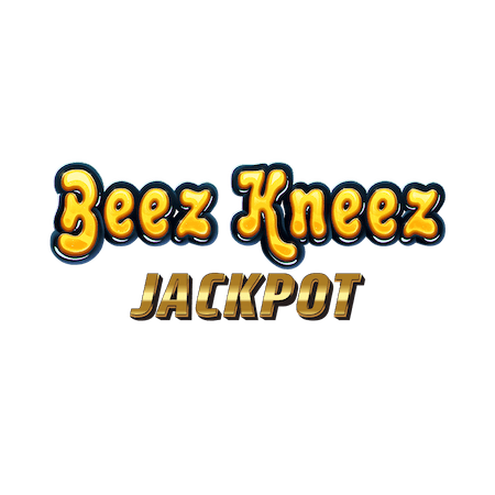 Beez Kneez Jackpot on Betfair Bingo