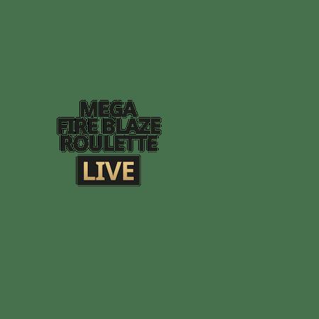 Live Mega Fire Blaze Roulette – Betfair Kaszinó