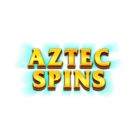 Aztec Spins on Betfair Casino