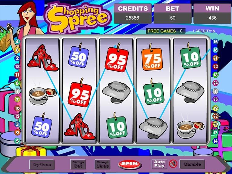 casino coin Slot