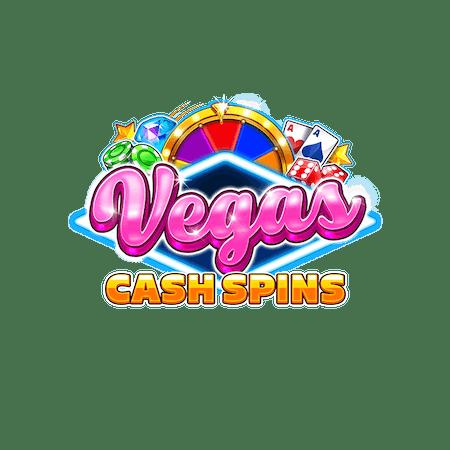Vegas Cash Spins – Betfair Kaszinó