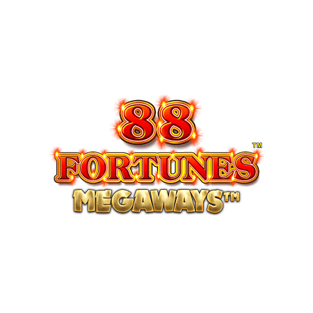 88 Fortunes Megaways on Betfair Casino