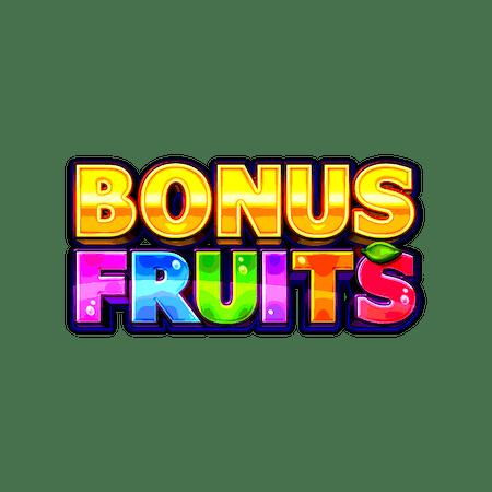 Bonus Fruits on Betfair Casino