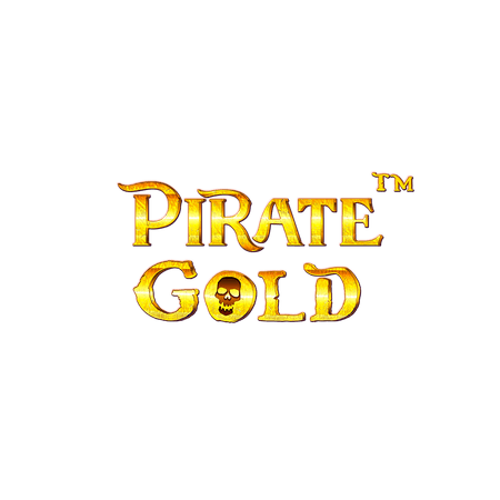 Pirate Gold  on Betfair Casino