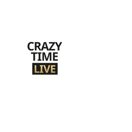 Crazy Time – Betfair Kasino