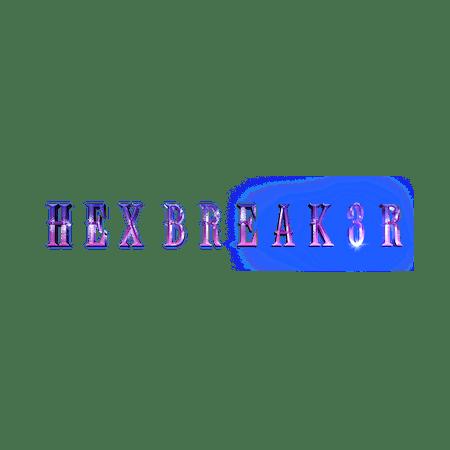 Hexbreak3r - Betfair Casino