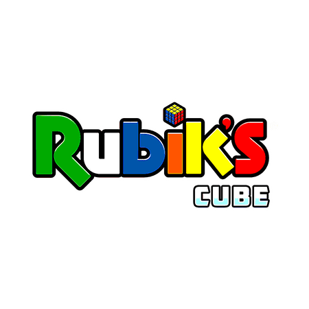 Rubiks Cube on Betfair Casino