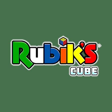 Rubiks Cube - Betfair Casino