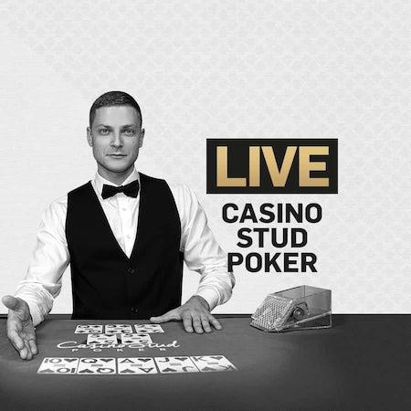 Live Casino Games Online Betfair Casino Live