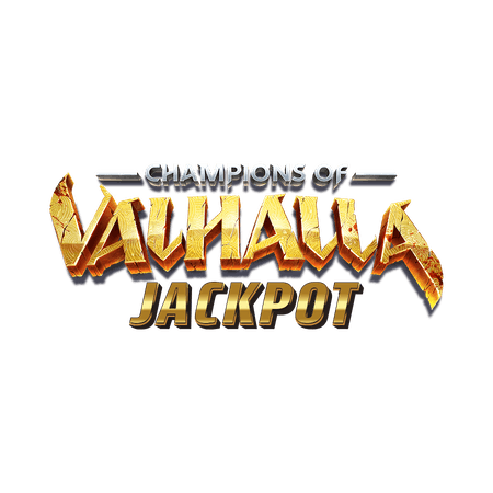 Champions of Valhalla Jackpot on Betfair Bingo