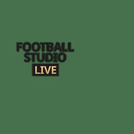 Live Football Studio - Betfair Casino