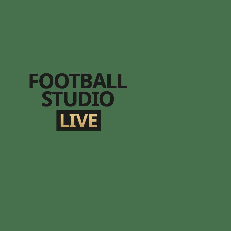 Live Football Studio