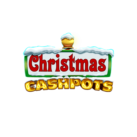 Christmas Cash Pots on Betfair Casino