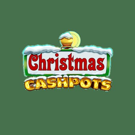 Christmas Cash Pots - Betfair Casino