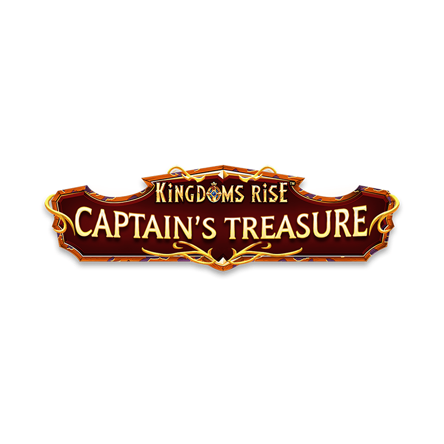 Kingdoms Rise Captain's Treasure™