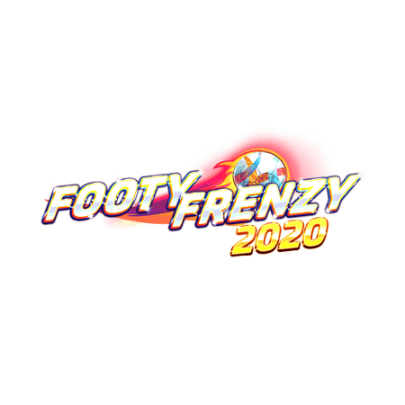 Footy Frenzy 2020 em Betfair Cassino