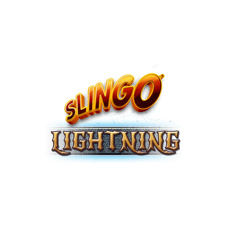 Slingo Lightning on Betfair Bingo