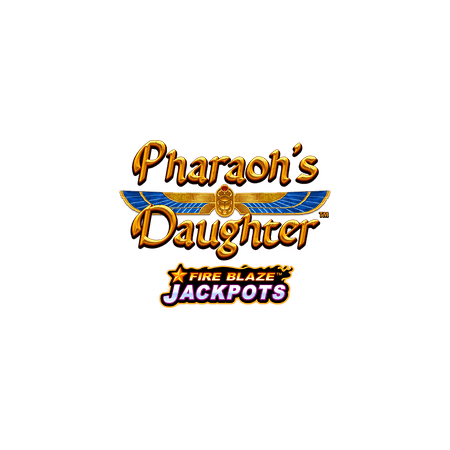Pharaoh's Daughter™ em Betfair Cassino