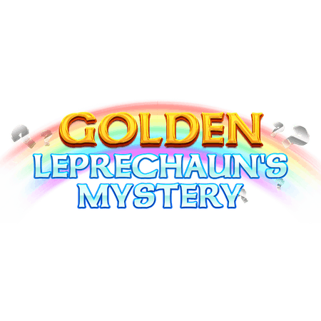 Golden Leprechaun Mystery - Betfair Casino