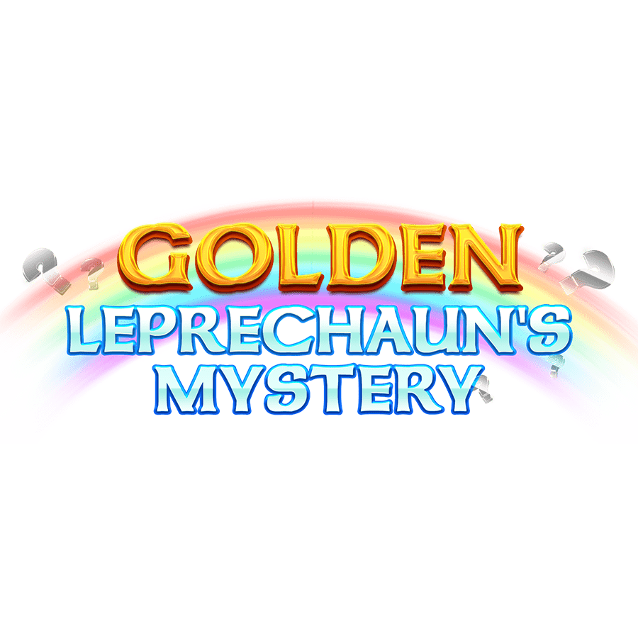 Golden Leprechaun Mystery