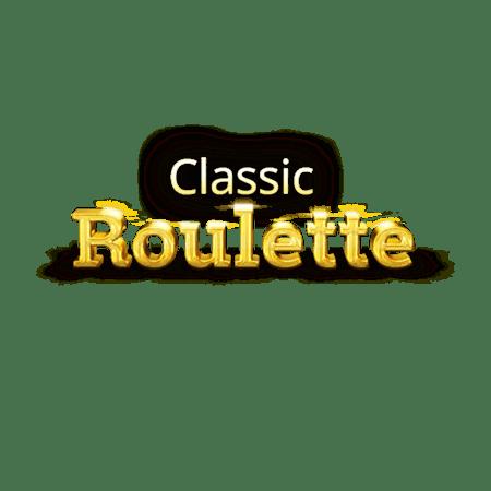 Roulette Classic on Betfair Bingo