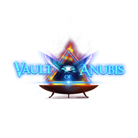 Vault of Anubis on Betfair Bingo
