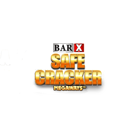 Bar X Safe Cracker Megaways em Betfair Cassino