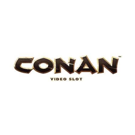 Conan on Betfair Casino